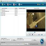 Imagen de Aimersoft PSP Media Converter 1.2.0.0