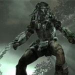 Imagen de Aliens vs. Predator