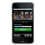 Imagen de AllConverter to iPhone Portable 1.0