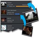 Imagen de ArcSoft MediaConverter 3.0
