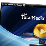 Ver imgenes de ArcSoft TotalMedia Theatre 3 Platinum