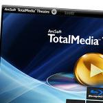 Imagen de ArcSoft TotalMedia Theatre 3 Platinum