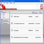 Imagen de Avira Antivir Premium 9.0.0.55