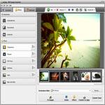Imagen de AVS Image Converter 1.1.3.71