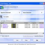 Imagen de CA Anti-Spyware 2009
