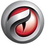 Ver imágenes de Comodo Dragon
