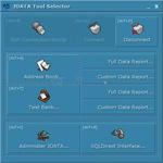 Imagen de Custom Button Control