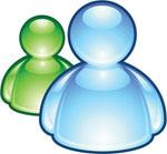 Imagen de Messenger 2011