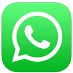 Imagen de Cómo actualizar y descargar la última versión de WhatsApp (Nuevo diseño en llamadas)