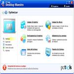 Imagen de Desktop Maestro 3.1.0.232