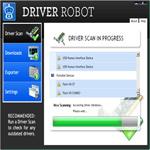 Imagen de Driver Robot 1.0