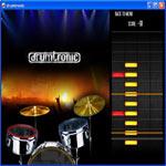 Imagen de Drumtronic