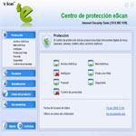 Imagen de eScan Internet Security Suite 10.0.982.658