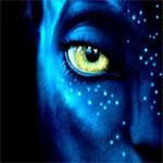 Imagen de Fondo de Avatar para Windows