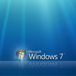 Imagen de Windows 7 Wallpaper Pack Final