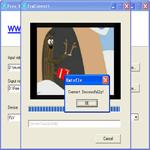 Imagen de Free RM to FLV Converter 1.0