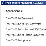 Imagen de Free Studio 4.2.2.63