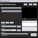 Imagen de FXBear MOV Video Converter 1.0.2949