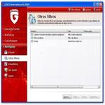 Imagen de G DATA Internet Security 2010