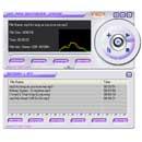 Imagen de Hifi MP3 WAV Converter 3.0