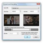 Imagen de Icepine Free 3GP Video Converter 2.0