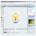 Imagen de IconCool Studio Pro 7.06.100