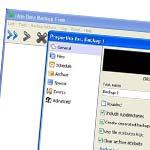 Imagen de Idoo data Backup Free 5.3.0