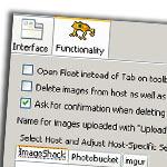 Imagen de ImageBot 4.2.3