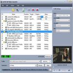 Imagen de ImTOO DVD to 3GP Suite 5.1.26.07