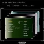 Imagen de Interactive English