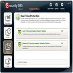 Imagen de IObit Security 360 2.2 Beta