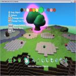Imagen de Kodu Preview