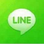 Imagen de LINE para BlackBerry