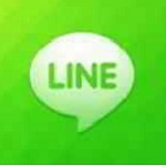 Imagen de LINE para iPhone, iPod, iPad