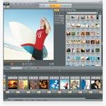 Imagen de MAGIX iSalva tus cintas de video! 2.0