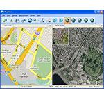 Imagen de Map View 2.4.1.0