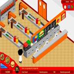 Imagen de McDonald's Videogame