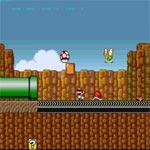 Imagen de Mega Mario 1.6c