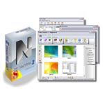 Imagen de Net Control 2.8.0.0.455