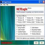 Imagen de NET Eagle Xtreme 1