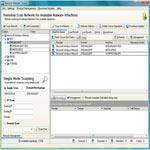 Imagen de EMCO Network Malware Cleaner