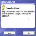 Ver imágenes de No Adware 5.0