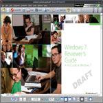 Imagen de Nuance PDF Reader 6.0