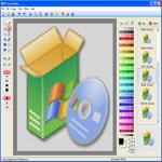 Imagen de PC Icon Editor 3.5