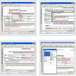 Imagen de PDF Editor 2.6