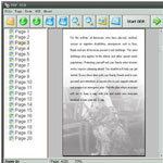 Imagen de PDF OCR 3.2