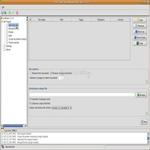 Imagen de PDF Split and Merge 2.0