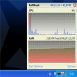 Imagen de RAMRush Portable 1.0.5.8