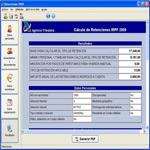 Imagen de Retenciones2009 1.04