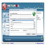 Imagen de Returnil Virtual System 2010 Home Free